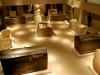 Neues Museum | Berlim (02)