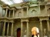 Pergamon Museum | Berlim 02