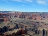 Grand Canyon | Paisagem 04