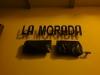 La Morada Apart Hotel