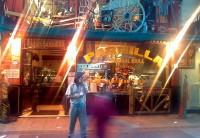 Restaurante El Gaucho: Minha última aventura gastronômica em Buenos Aires