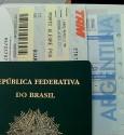 Buenos Aires: Do centro ao aeroporto, compras, câmbio e dicas gerais
