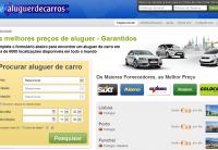 Ealuguerdecarros: empresa testada e aprovada