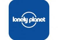 Lonely Planet lança guias de viagem em português