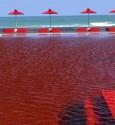 As 15 piscinas mais espetaculares do mundo