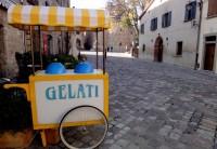 San Leo: La più bella città medievale d'Itália