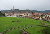 City Tour em Cuzco – Os sítios arqueológicos