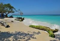 Cartagena das Índias: O lado colorido do Caribe