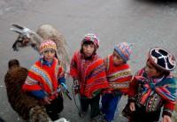 Peru em 5 dias: Lima, Cuzco, Vale Sagrado e Machu Picchu