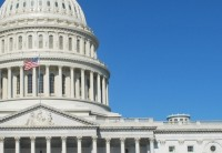 Nosso Roteiro: Washington