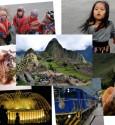 Coisas que você precisa saber antes de ir para o Peru