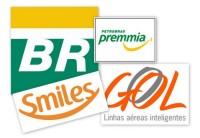 Smiles: Agora você acumula milhas nos postos Petrobras