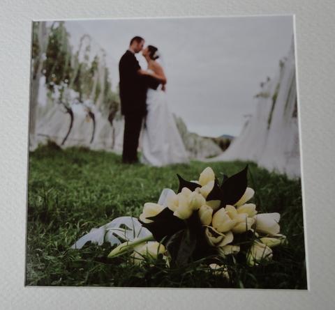 Murdoch James - Fotos de casamentos