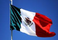 Brasileiro não vai mais precisar de visto para o México