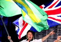 Paul McCartney em Goiânia: Um beatle na minha cidade natal
