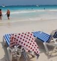 Onde ficar: Cancun ou Playa Del Carmen?