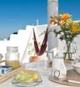 Hospedagem em Playa Del Carmen: Casa Felicidad B&B
