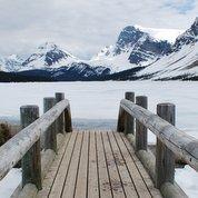 Montanhas Rochosas | Canadá | Categoria