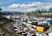 Nosso Roteiro: Vancouver