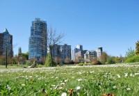 Vancouver: qual a melhor época?
