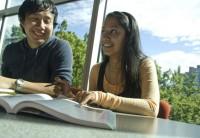 Intercâmbio no Canadá: escolhendo a escola