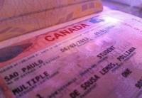 Canadá tem novas regras para visto de estudo e trabalho