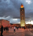 11 coisas que você precisa saber antes de ir para Marrakech