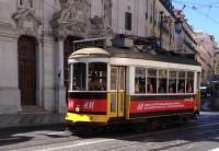 Nosso Roteiro: Lisboa