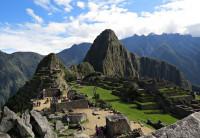 Mochilão pela América do Sul: Cusco e Machu Picchu