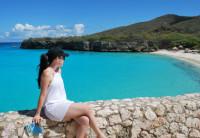 Nosso Roteiro: Curaçao