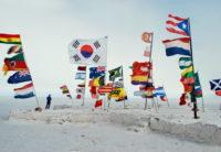 Tour pelo Salar de Uyuni: 3° dia