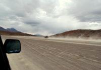 11 coisas que você precisa saber antes de ir para a Bolívia