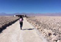 Deserto do Atacama e Salar de Uyuni: o que levar na mala