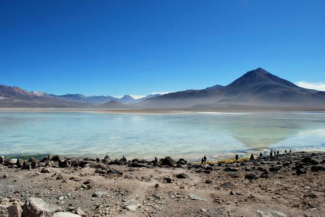 Laguna Branca (1)