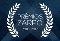Prêmios Zarpo 2016-2017: Hotéis e resorts do Brasil com preços promocionais
