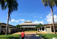 Punta Cana: experimentando o serviço all inclusive do Catalonia Bavaro Resort