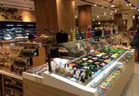Dicas de compras em Bangkok