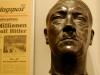 Museu da História Alemã | Berlim (05)