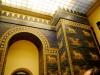 Pergamon Museum | Berlim 01