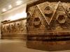 Pergamon Museum | Berlim 04