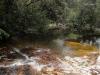 pirenopolis-cachoeira-do-rosario-1