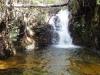 pirenopolis-cachoeira-do-rosario-10