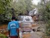 pirenopolis-cachoeira-do-rosario-11