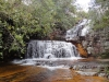 pirenopolis-cachoeira-do-rosario-12