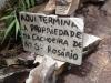 pirenopolis-cachoeira-do-rosario-2