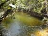 pirenopolis-cachoeira-do-rosario-4