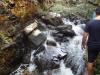 pirenopolis-cachoeira-do-rosario-8