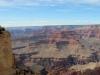 Grand Canyon | Paisagem 03