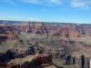 Grand Canyon | Paisagem 04