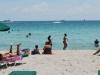 miami-beach-6